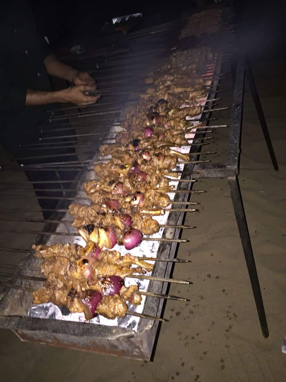 BBQ-Safari-Camp_Jeddah